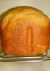 糖質制限 ふすま・大豆・おからde食パン
