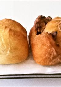 手作りパン 心愛流のハードブレッド