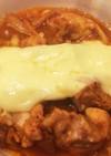 ビニール袋で簡単②チーズダッカルビ