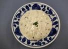 福岡きのこ4種のクリームスープ