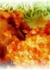 簡単❗美味しい❗ボリュミーなチキン南蛮