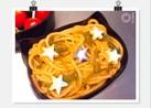 れぽ3♡もちもちナポリタン♡簡単お弁当