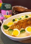 仙台味噌の豆腐グラタン フライパン不要!