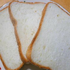 【HB】 しっとり❤もっちり❤餅米パン