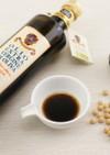 万能調味料❗️健康UPオリーブオイル醤油