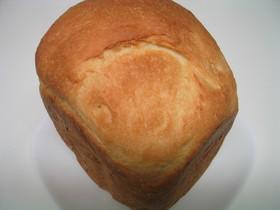 ✾HB✾もちもち 食パン
