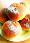 いつものパン、覚え書き~(・∀・)