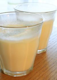 高タンパク・低脂質/スキムミルクのゼリー