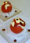 秋豊作❤ジャガ&薩摩芋&林檎のマヨサラダ