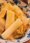 白菜の薬味鍋