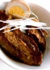 炊飯器で楽うま♡豚の角煮