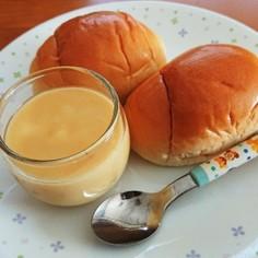 低糖質 カスタードクリーム