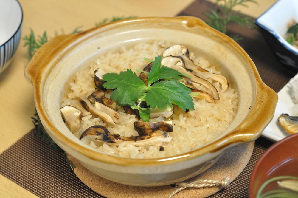 食欲の秋!秋に食欲が出る理由5つ|秋の食材おすすめレシピ5選