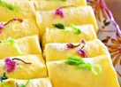 おもてなしに♪お花見に♪ふくさ寿司