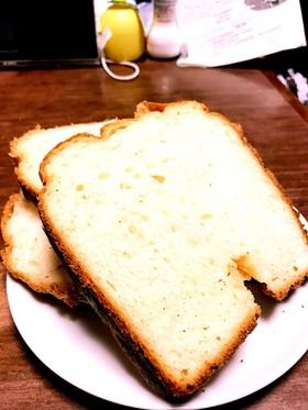 生食推奨☆【HBでふわふわ食パン】