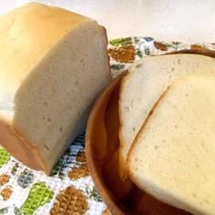 スライスチーズで☆濃厚チーズ食パン