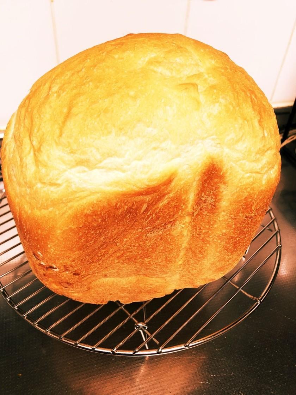 カルピスウォーターパン