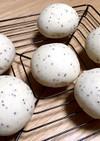 フォロミ活用☆離乳食期にふわふわ白パン