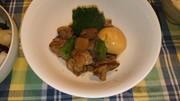 簡単!鶏レバー甘辛煮~おうちで割烹~の写真