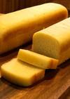 グルテンフリー ホワイトソルガム食パン