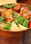 鶏ささみ野菜巻のミートソースチーズ焼き