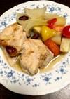 鶏胸肉塩麹サラダチキンオーブン焼き!