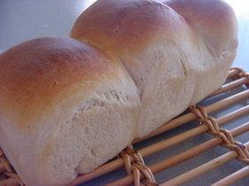 手土産にも!小さい食パン★