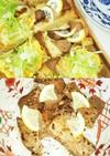 ローストビーフ色々(血ダ食1308)