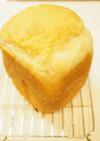 基本の☆HBホシノ天然酵母 食パン