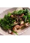 【簡単&ヘルシー】大葉たっぷり鮭缶レシピ