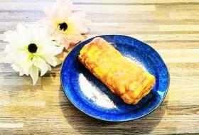 お寿司やさんに教わった卵焼きの焼き方