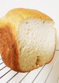 ノンオイル ふんわりお豆腐パン