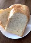 離乳食にも。HBで塩分控えめのパン
