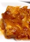 下味冷凍♡鶏むね肉でタンドリーチキン