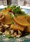 味付け簡単☆ご飯がすすむ豚バラ大根