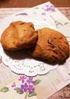 ドロップクッキー(覚え書き用)