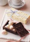 チョコプレゼントBOX