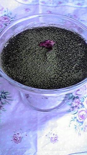 ティラミス&桜抹茶ティラミス