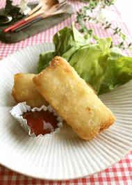 みんなが作ってる】 冷凍マッシュポテトのレシピ 【クックパッド ...