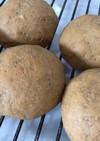 大豆粉パン 糖質オフ