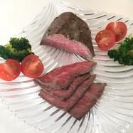 炊飯器でかんたん絶品ローストビーフ