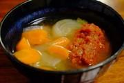 脂肪燃焼スープ・改の写真