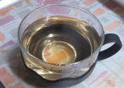 コスパNO.1!!! うちのグアバ茶の写真