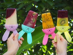 pop ice!!