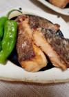 ご飯が進む!秋鮭の中華竜田揚げ