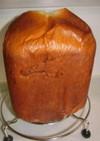 糖質制限 ヨーグルトto大豆粉の主食パン