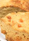 炊飯器で作るとろけるチーズ入りおからパン