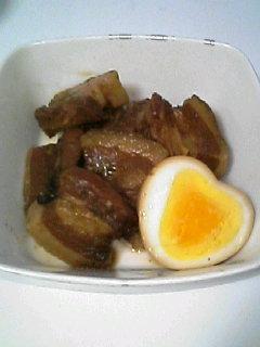 簡単!柔らか!炊飯器で豚の角煮