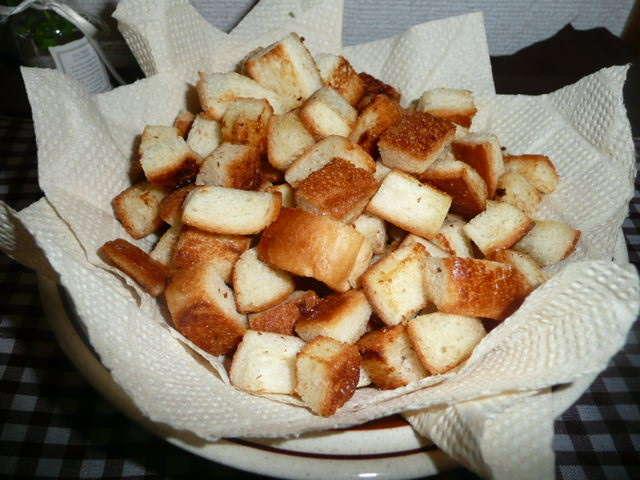 パン の みみ
