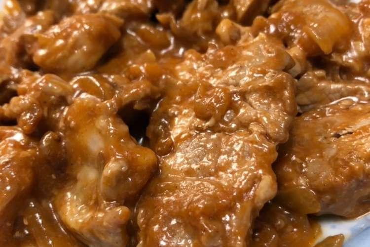 ブロック 豚ヒレ 豚ヒレのカロリーは?豚肉の中でも豚ヒレ肉は栄養満点!低カロリーな豚ヒレを栄養満点レシピもご紹介